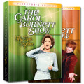 Carol Burnett 14 DVD LIMITED EDITION COLLECTION