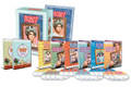 Mama's Family 24 DVD Collection