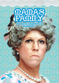 Mama's Family: Mama's Favorites First Season DVD