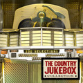 Country Jukebox 10 CD Music Collection