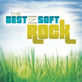The Best of Soft Rock 10 CD Music Collection