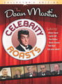 Dean Martin Celebrity Roasts 6 DVD Collection by Time Life / Star Vista