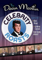Dean Martin Celebrity Roasts 1 DVD by Time Life / Star Vista
