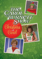 The Carol Burnett Show: Christmas With Carol 1 DVD by Time Life / Star Vista