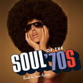 Soul of the 70s 10 CD Music Collection by Time Life / Star Vista