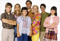 The Wonder Years DVD Collection