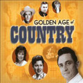 Time Life Presents: Golden Age of Country 10 CD Music Collection