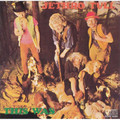 Jethro Tull - This Was (180 Gram Vinyl)