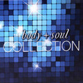 Time Life Presents: Body & Soul 10 CD Music Collection