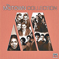 Time Life: The Motown Collection 10 CD Music Collection