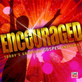 Time Life Presents: Encouraged 10 CD Music Collection
