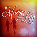 Time Life Presents: Music of Your Life 10 CD Music Collection