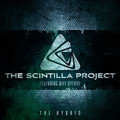 The Scinitilla Project - The Hybrid