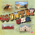 Time Life Presents: Country USA 10 CD Music Collection