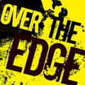 Over The Edge 3 CD Music Collection - It's The Edge SEQUEL!