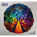 Muse - The Resistance (2 LP 180 Gram Vinyl)