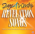 Songs 4 Worship: Revelation Songs by Time Life