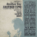 Another Day, Another Time: Celebrating the Music of Inside Llewyn Davis Vinyl (3LP)