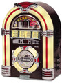 Time Life Jukebox CD Player & Radio