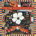 Steve Earle And The Del McCoury Band - The Mountain