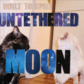 Built To Spill - Untethered Moon (Black or Transparent Blue Colored Vinyl w/Bonus CD)