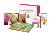 Carol Burnett Show Ultimate Collection