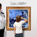 Lukas Graham Vinyl LP