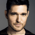 Nobody But Me - Vinyl LP - Michael Buble