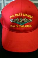 Best Marine