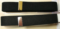 Web Belts, 1-1/4""