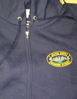 Sweatshirts: USSVI