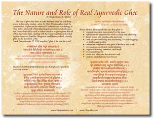ayurvedic-ghee-cover.jpg