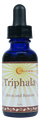 Triphala Herbal Memory Nectar