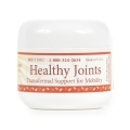 Healthy Joints Transdermal Cream