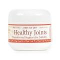 Healthy Joints Transdermal Cream