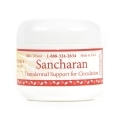 Sancharan Transdermal Cream