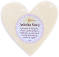 Ashoka Herbalized Soap