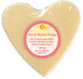 Real Rose Herbalized Soap