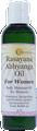 Women's Rasayana oil