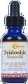 Tridoshic Nasya Oil