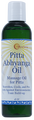 Pitta Massage Oil