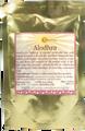 Alodhra