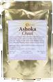 Ashoka Chaal