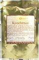 Kanchenar Powder