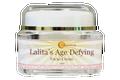 Lalita's Age Defying Cream