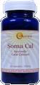 Soma-Cal Capsules