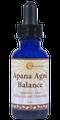 Apana Agni Balance Herbal Memory Nectar