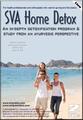 SVA Home Detox DVD