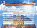 Fundamentals Of Ayurveda Poster