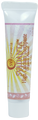 Svadanta HighCalcium Ayurvedic Toothpaste - Organic Fennel